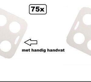 75x-draag-tray-karton-6-vaks-wit-met-handige-handvaten-draag-tray-bier