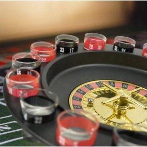 alcohol-roulette-drank-spel-drinking-game-shotjes-roulette-drinking-1