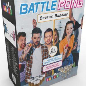 battle-pong-beer-vs-bubbels-complete-set-wijn-beer-pong-bier-pong