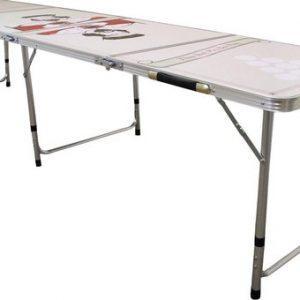 beer-pong-tafel-beerpong-set-table-opklapbaar-bierpong