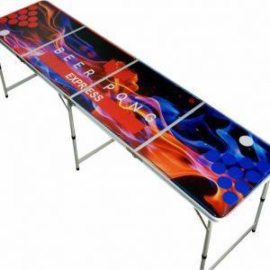 beerpongexpress-beer-pong-tafel-flames-bierpong-led-verlichting-