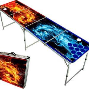 beerpongexpress-beer-pong-tafel-hands-of-fire-design-opvouwbare
