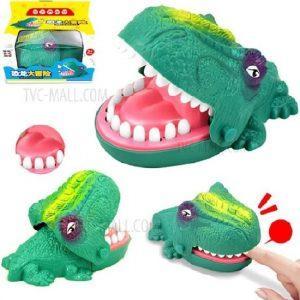 bijtende-dinosaurus-drank-spel-dinosaurus-met-kiespijn