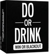 do-or-drink-party-game