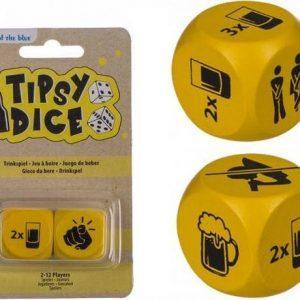 drank-dobbelstenen-drankspel-tipsy-dice-set-van-2