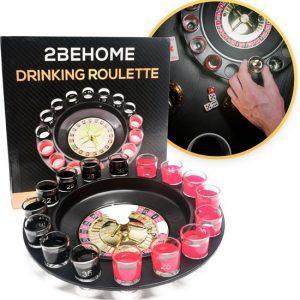drankspel-roulette-drank-spelletjes-drankspel-voor-volwassenen-drinking