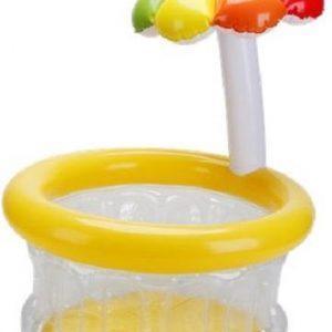 drijvende-drank-koeler-zwembad-drankjes-drinken-in-het-zwembad-koel