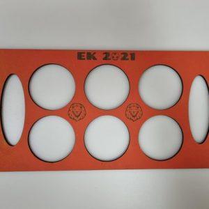 ek-oranje-houten-bier-tray-voor-6-glazen-voetbal-zomer-ek-voetbal-bier
