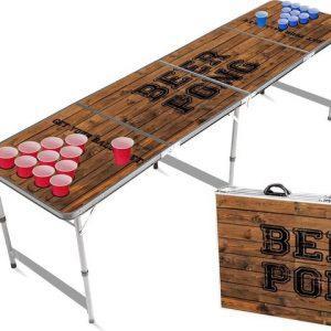 elsenberg-essentials-beer-pong-premium-complete-set-met-120-cups-en-6