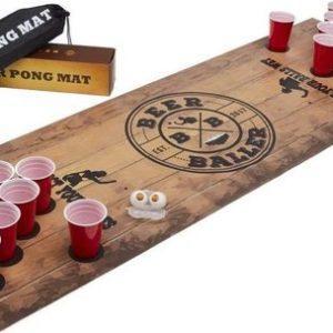 elsenberg-essentials-beer-pong-tafel-mat-compleet-met-50-bekers-4-bier-pong