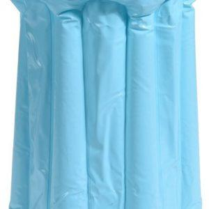 excellent-houseware-opblaasbare-drankkoeler-pvc-blauw