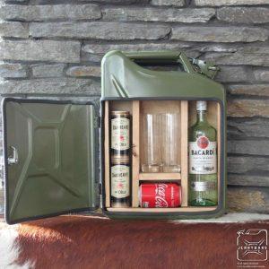 good-old-jerrybar-jerrycan-bar-cadeau