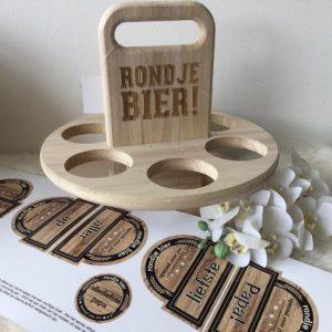 griffel-gifts-houten-tray-rondje-bier-met-bieretiket-allerliefste-papa-