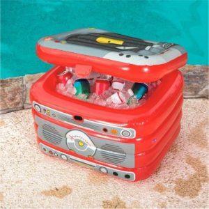 grote-opblaasbare-bier-en-drank-koeler-drank-houder-beach-party-61x53cm