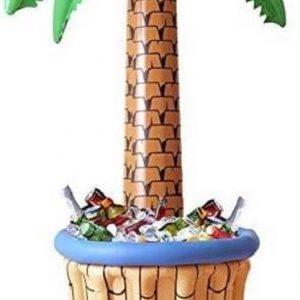 grote-opblaasbare-palmboom-bier-en-drank-koeler-drank-houder-beach-party
