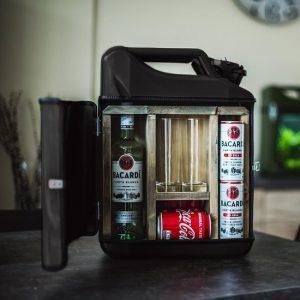 jerrycan-bar-sterke-drank-20l-zwart
