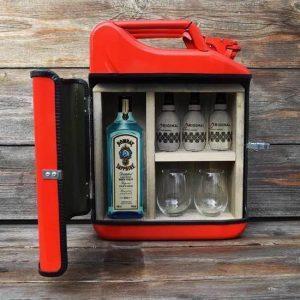 jerrycan-gin-bar-20l-rood-gin-mobiele-bar-metaal-cadeau
