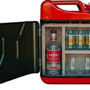 jerrycan-gin-bar-red