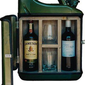 jerrycan-his-and-her-bar-green