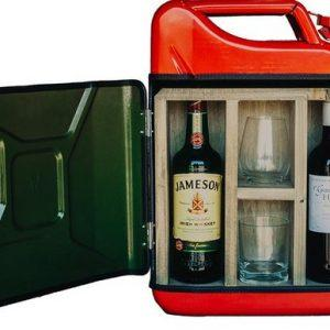 jerrycan-his-and-her-bar-red