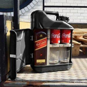 jerrycan-mini-bar-10-liter-zwart