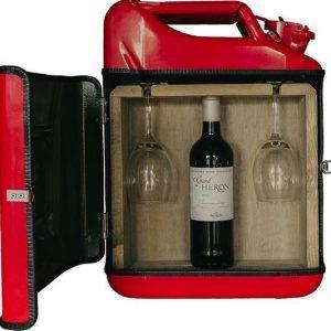 jerrycan-wine-bar-red