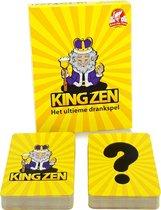 king-zen-drankspel-partygame