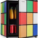 klarstein-solve-koelkast-minibar-48-liter-compacte-afmetingen-39-db-80s