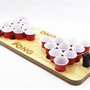 mini-bier-pong-spel-inclusief-20-mini-redcups-bier-pong-beer-pong-