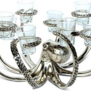 octopus-luxury-shot-glas-houder