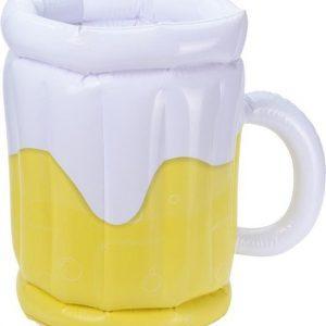 opblaasbare-drank-koeler-bierglas-42-cm-bierkoelers-drankkoelers-opblaasbaar