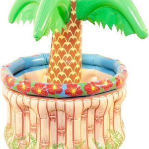 opblaasbare-flessenkoeler-drankkoeler-feestaccessoire-zomer-palmboom-1