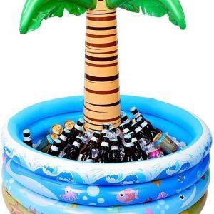 opblaasbare-flessenkoeler-drankkoeler-feestaccessoire-zomer-palmboom