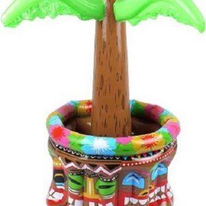 opblaasbare-palm-boom-drank-bier-koeler-beach-party-palmboom-66-cm-hoog