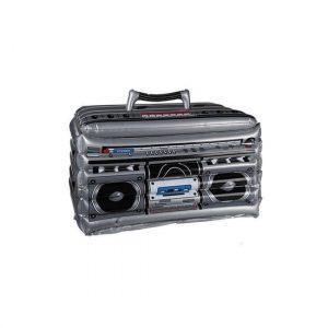 out-of-the-blue-opblaasbare-drank-koeler-boom-box-radio