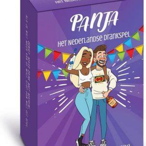 panja-het-drankspel