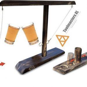ring-toss-game-drankspel-drank-spelletjes-drinking-game-shots-