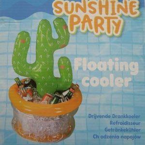 sunshine-party-opblaasbare-drank-koeler-minibar