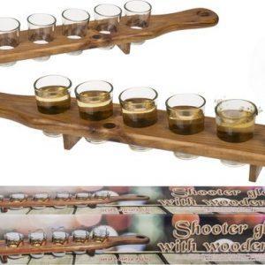 wooden-shotglas-houder