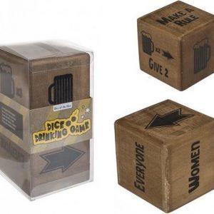 xxl-houten-drank-dobbelstenen-set-van-2-drankspel