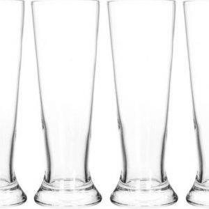 4x-bierglazen-smal-370-ml-glas-voor-bier-4-stuks