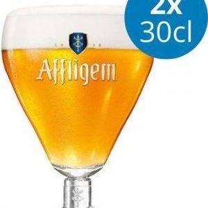 affligem-bierglazen-speciaalbier-glas-2-stuks