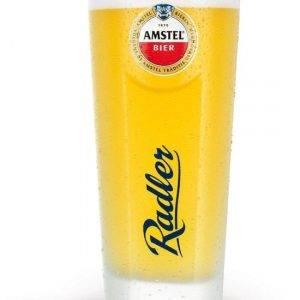amstel-radler-bierglazen-30cl-6-stuks