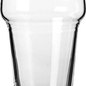 bierglazen-stapel-klein-12x-22cl-bierglas-stapelbaar-stapelglazen