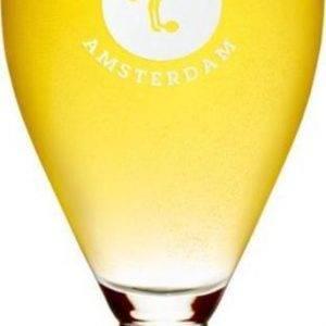 brouwerij-t-ij-speciaal-bierglazen-30cl-6-stuks-voetglazen