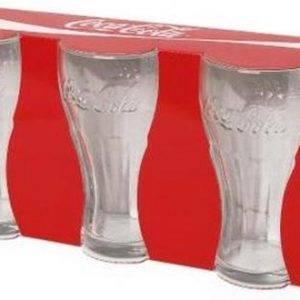 coca-cola-glazen-35cl-3-stuks