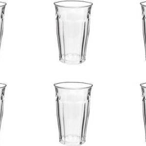 duralex-picardie-longdrinkglas-360-ml-gehard-glas-6-stuks