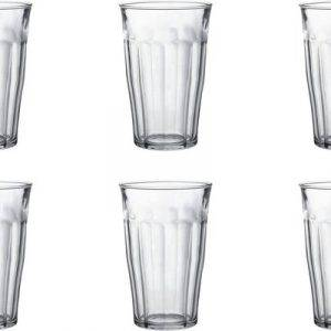 duralex-picardie-longdrinkglas-groot-500-ml-6-stuks