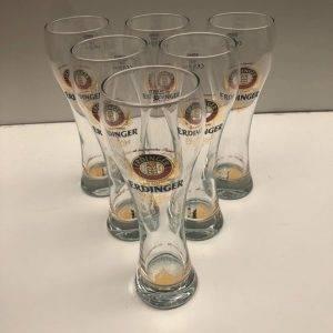 erdinger-hefe-weiss-weissbier-weizen-bierglas-bokaal-doos-6x50cl-bierglazen