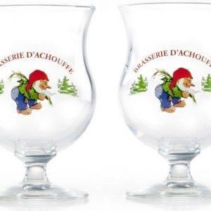 la-chouffe-bierglazen-2-stuks-33cl